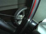 CycleOps_FLUID2 サイクルオプス フルードスクエアトレーナー
