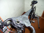 CycleOps_bike-thong001